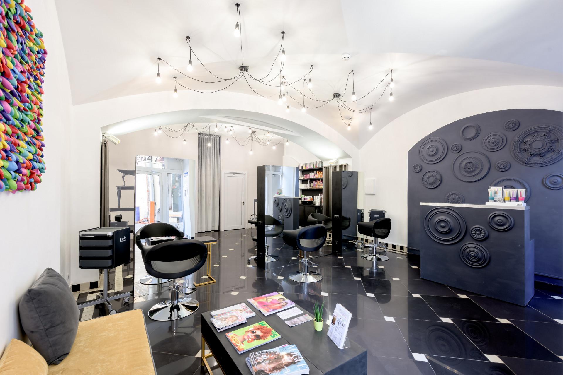 Мастерская красоты Beauty Room 47